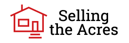Selling the Acres